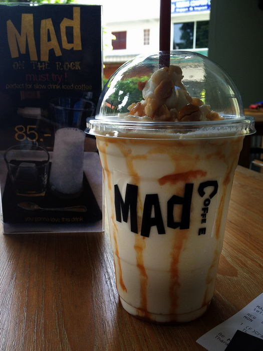 Mad Coffee005