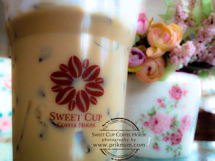 sweet-cup17