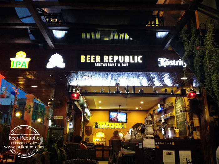 Beer Republic16