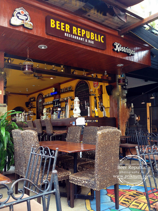 Beer Republic35
