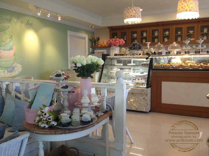 princess tea room 11