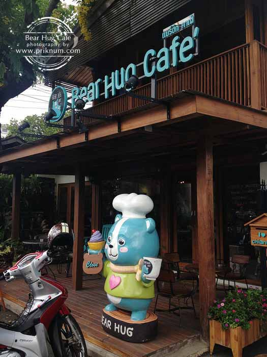 Bear-Hug-Cafe01