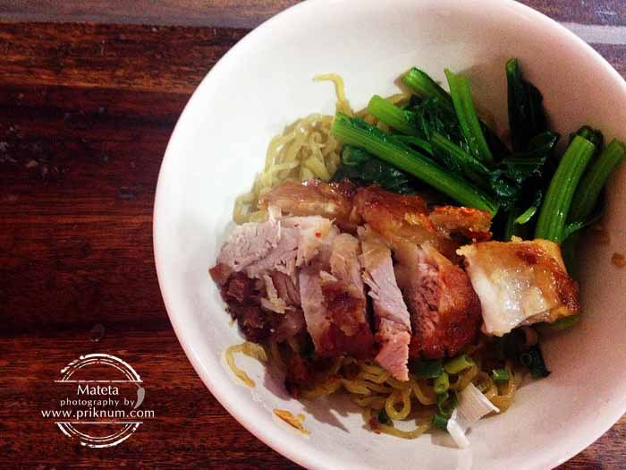 mateta-roast-duck-over-rice20